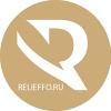 Relieffo