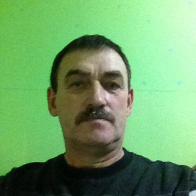 Валера Арсентьев, Нурлат