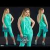Женские одежды 22-108