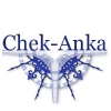 магазин сток платья Chek-Anka.com.ua