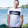Dmitry Rakitin
