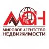 МАН Риэлт - Мировое агентство недвижимости