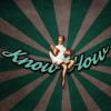 KnowHow.pp.ua познавательно-развлекательный сайт