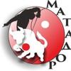 """Центр фехтования """"Матадор"""""""