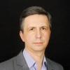 Arkady Shushpanov