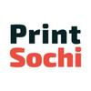 Printsochi.ru - фотопечать и сувениры ОНЛАЙН!