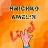 Amelin & Brichko LIVE