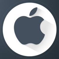 Apple Market Lutsk