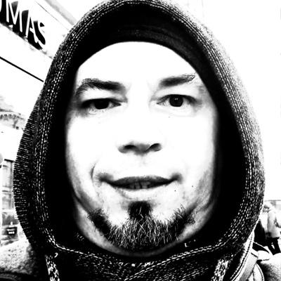 Алексей Кузьминов