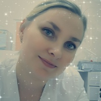 АлександраЧерняева
