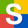 Somon.TJ - сайт бесплатных объявлений