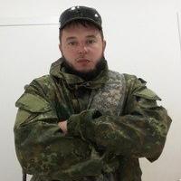 ЕвгенийЛистерманов
