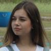 Oksana Fedorchuk