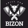 """Бизон"" Grill &Pub"