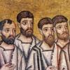 Христос Глава Церкви