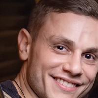 VitalikChugunov