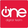 Вебстудия i-one digital team