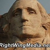 RightWingMedia.net
