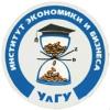 Молодёжная финансово-экономическая академия ИЭиБ