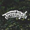 Treeumph.ru - декор и аксессуары из дерева