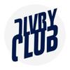 DLVRY.CLUB