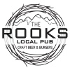 The Rooks Sheregesh   Craft Beer & Burgers