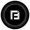 Ffilm