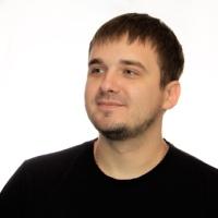 СергейКузнецов