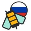 Streetbees Россия