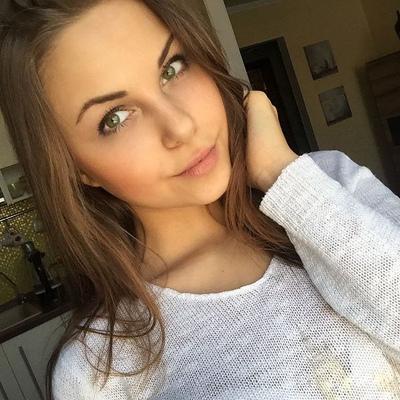 Кристина Филаткина, Пенза