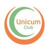 Unicum.club
