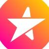 FlatStar — аренда квартир   снять квартиру
