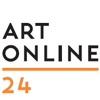 Art Online 24