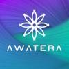 AWATERA лингвистическая компания