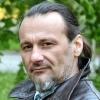 Nikola Rikanovic