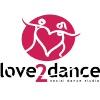 Love2dance - kizomba/salsa/bachata