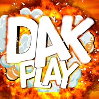 DakPlay