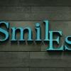 Smile Estet