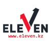 Eleven Group