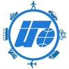Российская международная академия туризма (РМАТ)