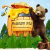 Медведев Мёд