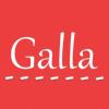 GALLA - рукоделие и аксессуары в Челябинске