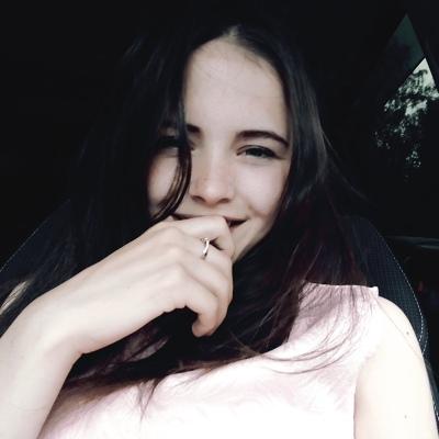 Настёна Белькова, Черемхово
