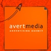 Avert Media