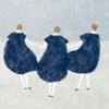 Группа поддержки для женщин на Фонарном