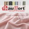 Kauffort.com