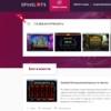 SpinslotsPRO - Официальный сайт