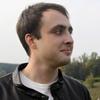 Artur Makarov
