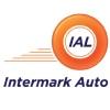 Продажа автомобилей с пробегом - Intermark Auto