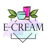 E-Cream Корейская косметика